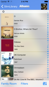 iphone-albumsView