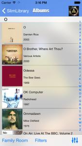 iphone-albumsView